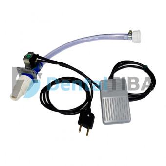 Eq-011 Kit Acionamento Torneira Eletrica 220v