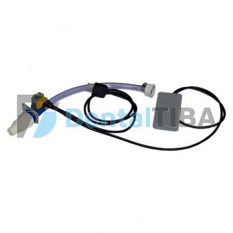 Eq-010 Kit Acionamento Torneira Eletrica 127v