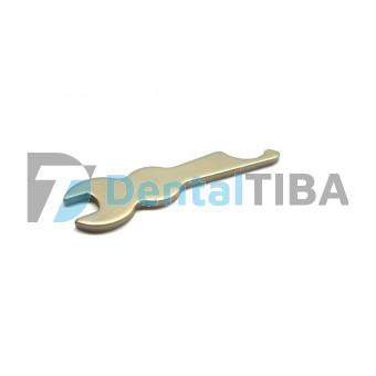 FE-002 Chave 2x1 p/ Contra-ângulo Anthogyr
