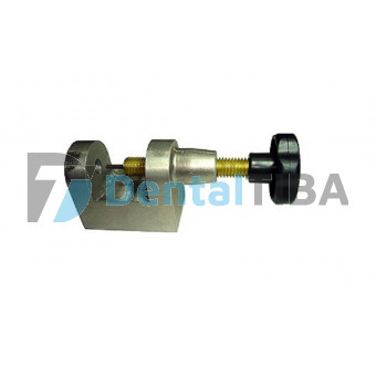 FE-005 Kit Torno s/ acessórios p/ troca de rolamentos