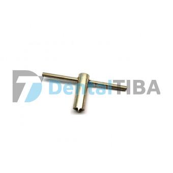 FE-008  Ferramenta p/ Regulagem do Micro Motor