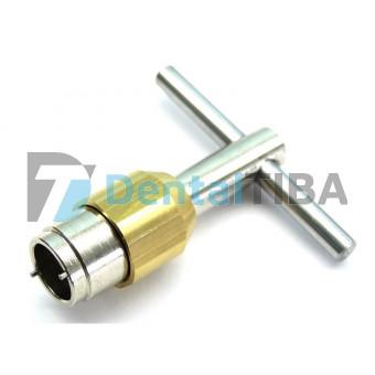 FE-011  Ferramenta de Apoio p/ Capa do Micro Motor